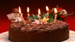 happy-birthday-hd-cake-wallpaper